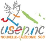 Comité Usep de la Nouvelle Calédonie-988